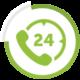 icona-assistenza-24-ore