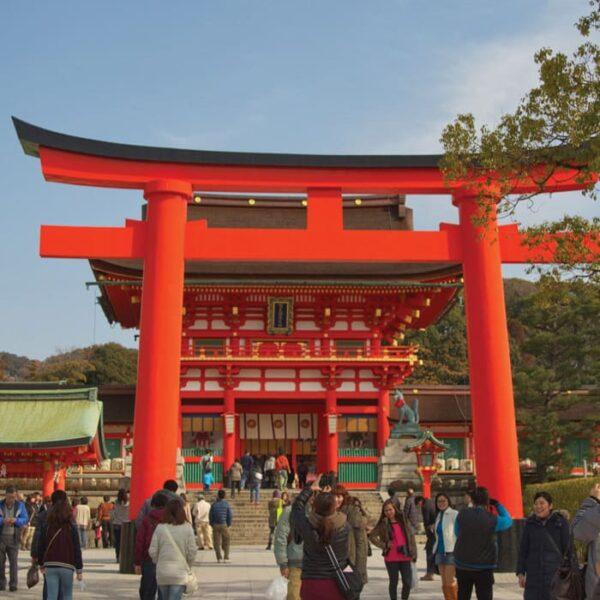 viaggi-japan-in-giappone-tra-i-ciliegi-in-fiore
