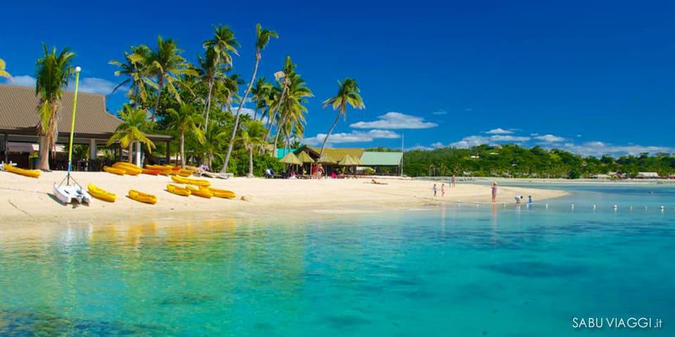 viaggi-alle-isole-fiji