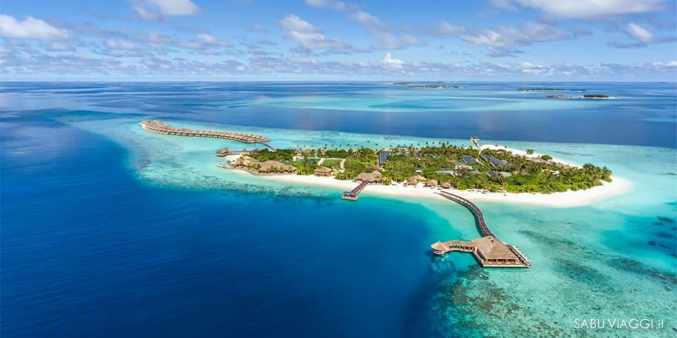 viaggi-alle-maldive