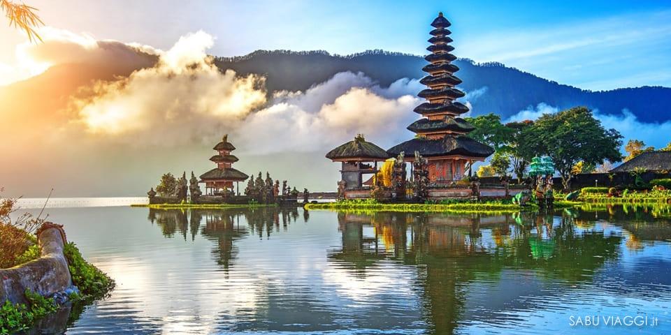 viaggi-in-indonesia