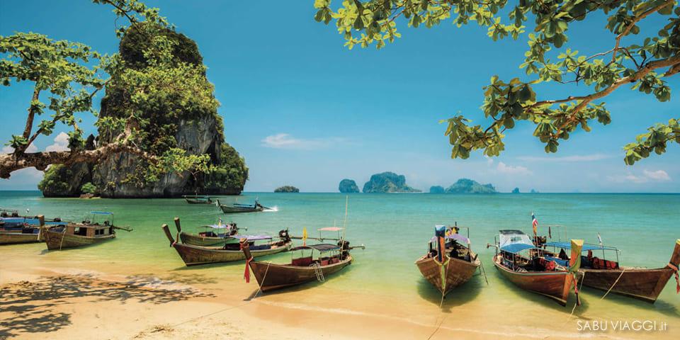 viaggi-in-thailandia