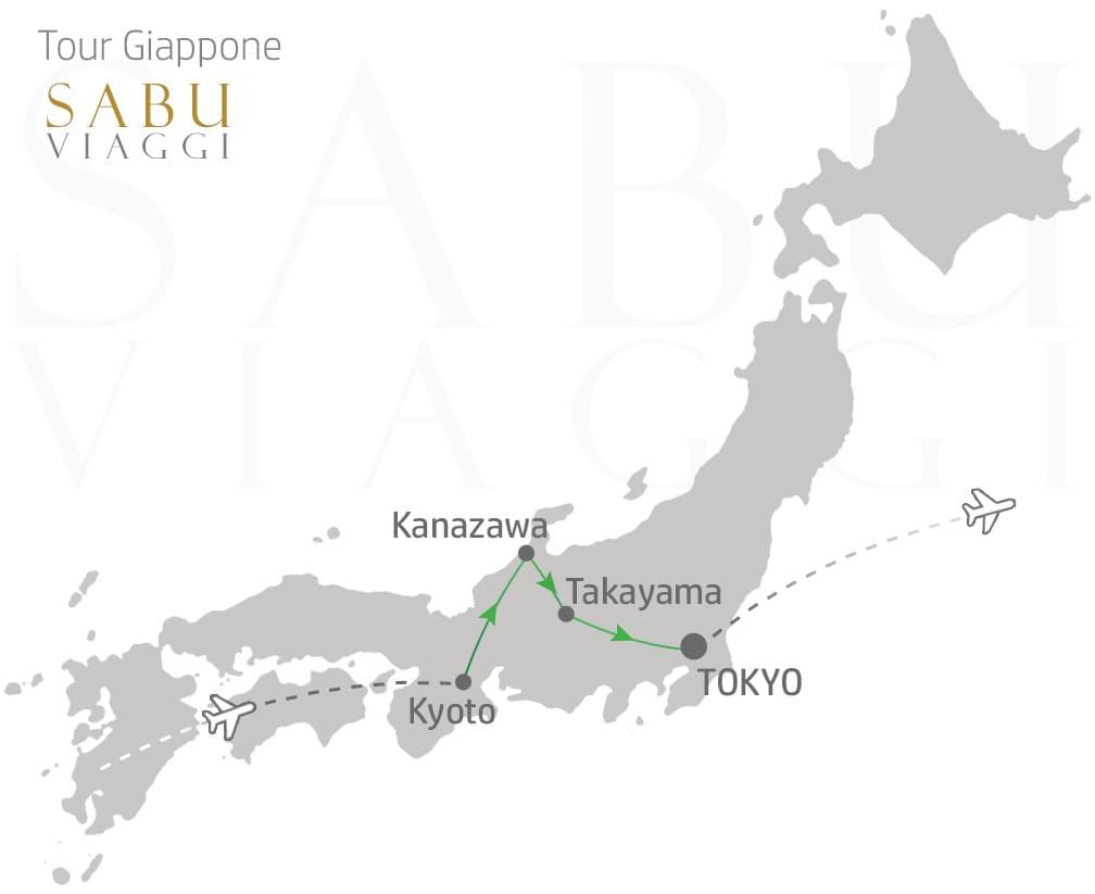 mappa-giappone-al-tempo-dei-samurai