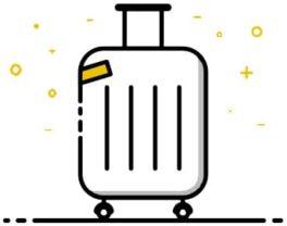 valigia-sabu-viaggi-tour-operator