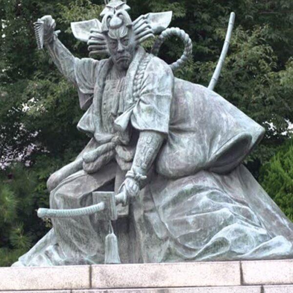 viaggi-in-giappone-al-tempo-dei-samurai