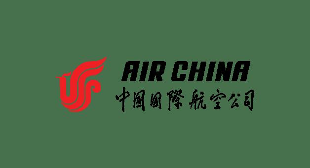 air-china-logo-1