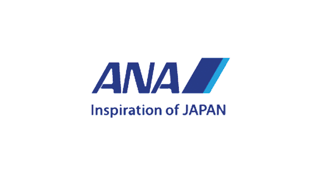 ana-logo-1