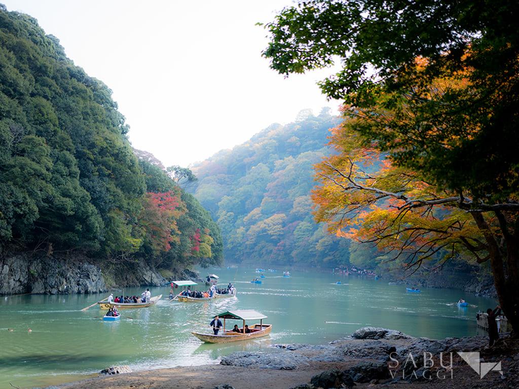 arashiyama-kyoto-tour-operator-sabu-viaggi