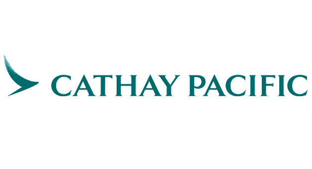 cathay-pacific-logo-1
