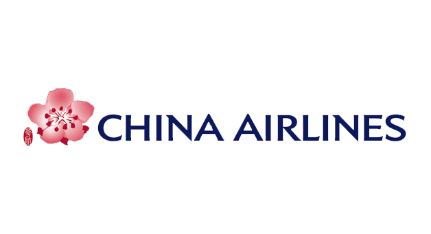 china-airlines-logo-1