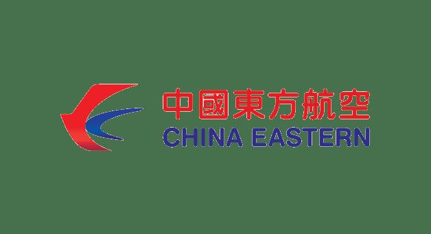 china-eastern-logo-1