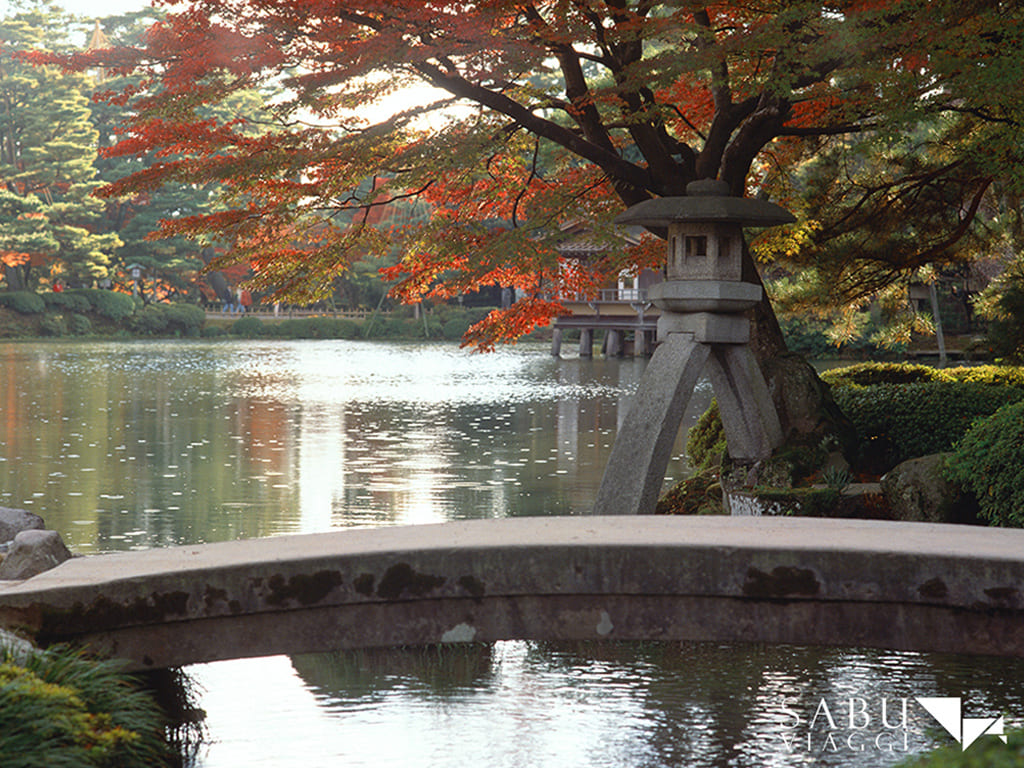 citta-di-kanazawa-giappone-tour-operator-sabu-viaggi
