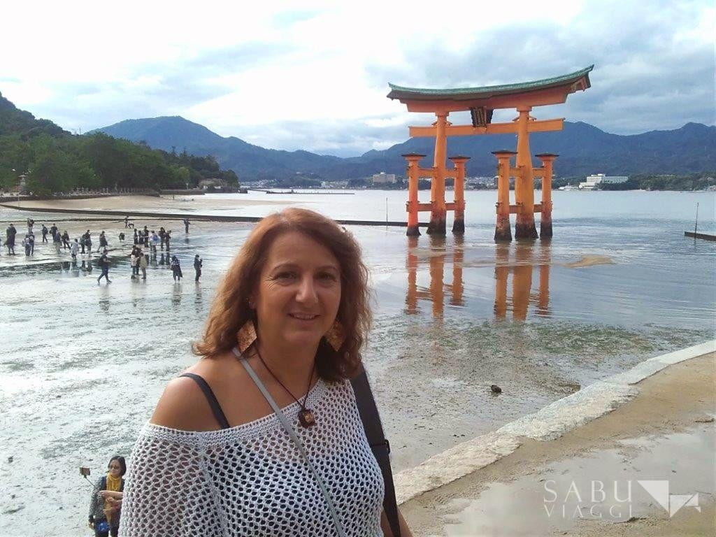 giappone-tour-operator-viaggi-sabu-viaggi