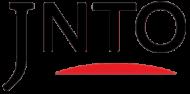 jnto logo small