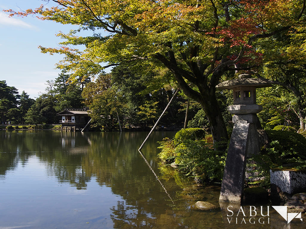 kanazawa-tour-operator-sabu-viaggi