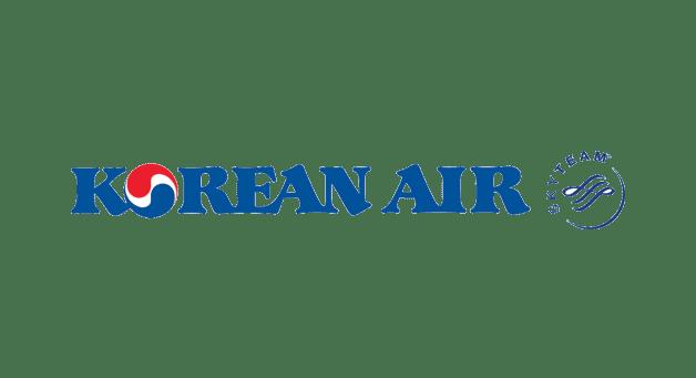 korean-air-logo-1