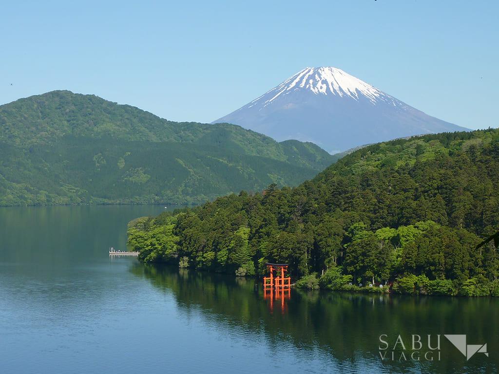 monte-fuji-hakone-giappone-tour-operator-sabu-viaggi