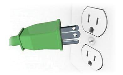 presa-elettrica-tipo-b