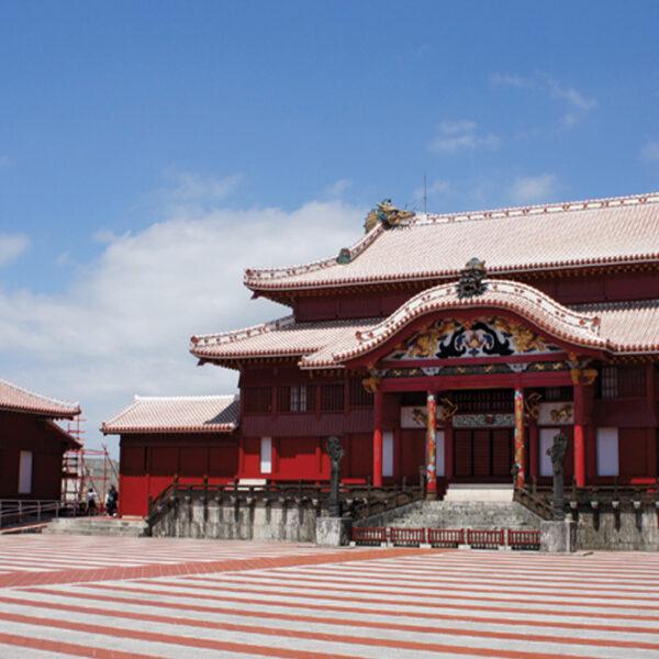 mini tour alla scoperta di okinawa