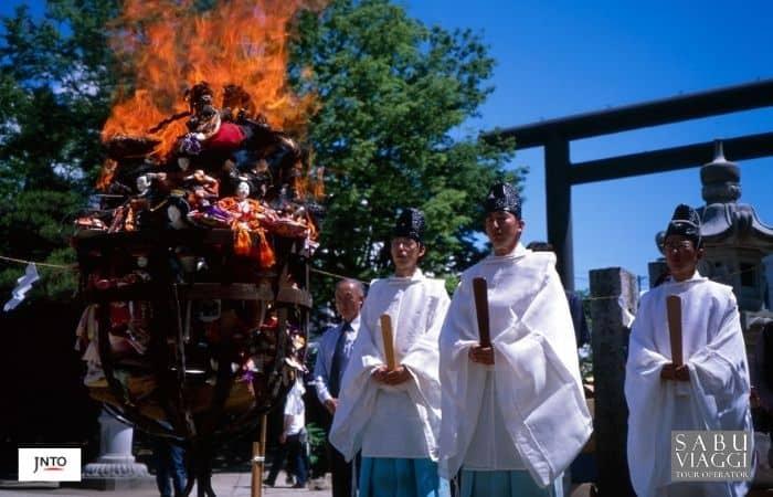 m_163589 Matsumoto Yohashira Shrine