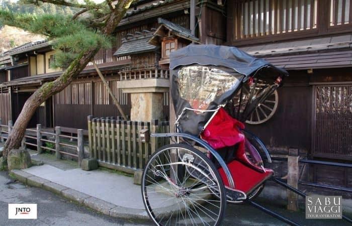 m_181377 Takayama