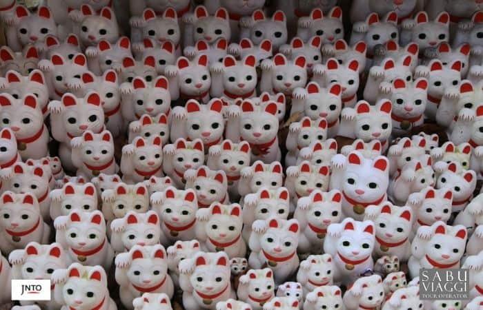 m_183401 GOTOKUJI TEMPLE TOKYO