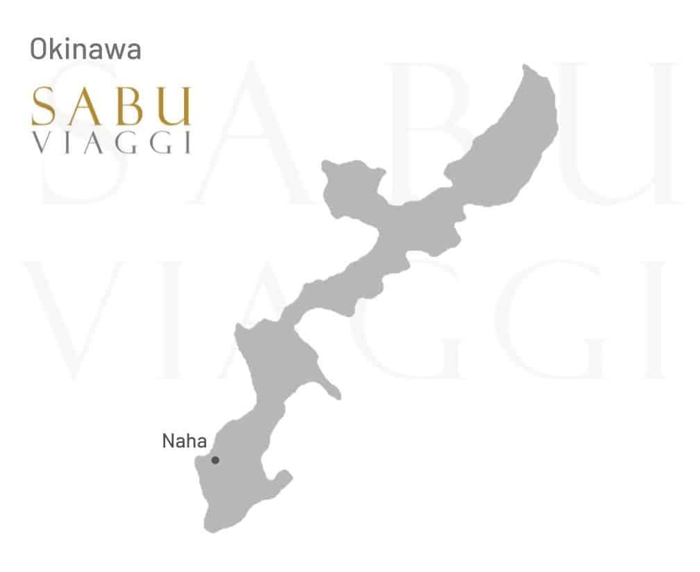 sabuviaggi_minitour_okinawa