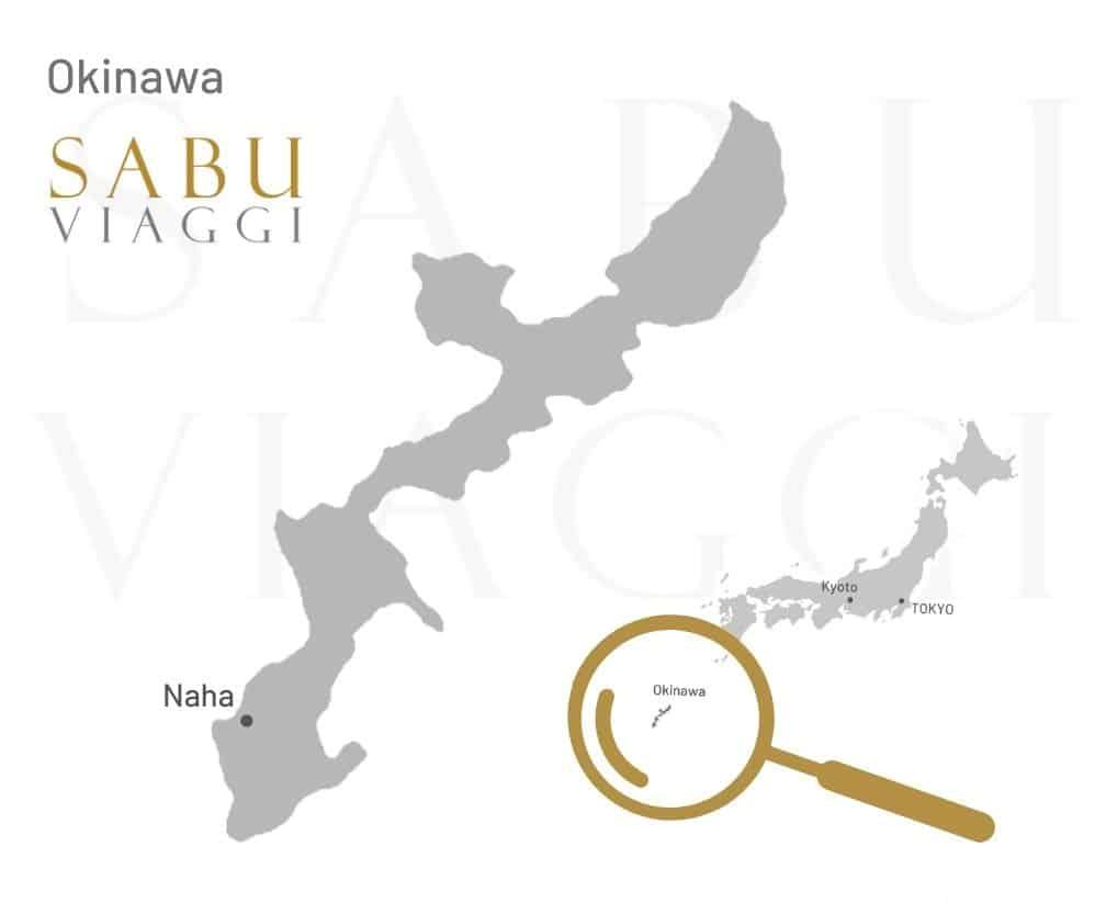 okinawa-giappone-sabuviaggi